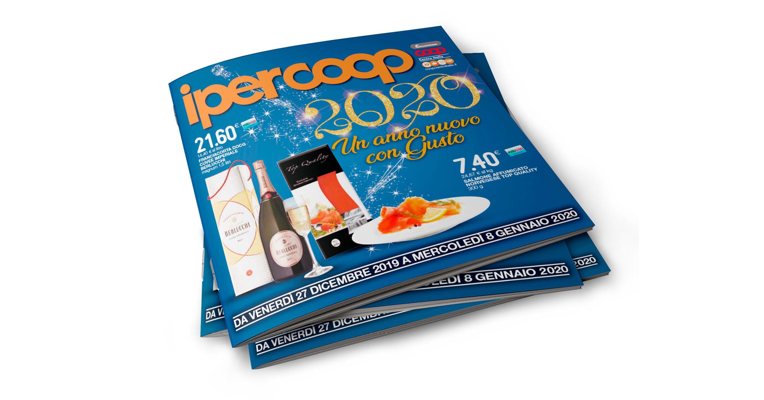 Sushi: il gusto del Giappone nei Supermercati Coop e Ipercoop - Coop ...