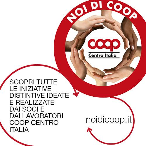 Ipercoop Le Terrazze Volantino. Tutte Le Promozioni Del Catalogo ...
