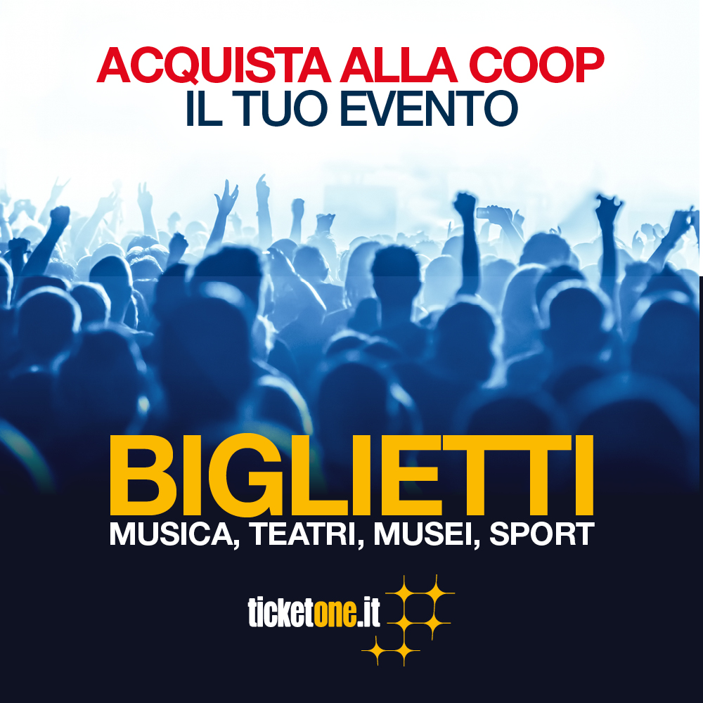 ticketone coop web