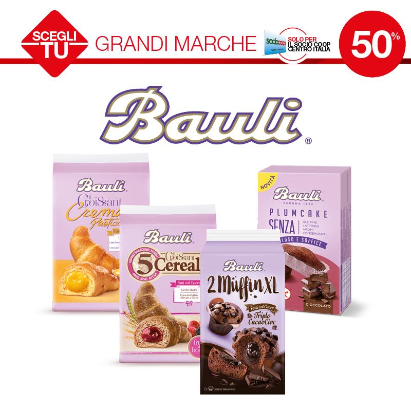 info for 2f12f a8562 Grandi Marche Coop Ipercoop - Coop Centro Italia