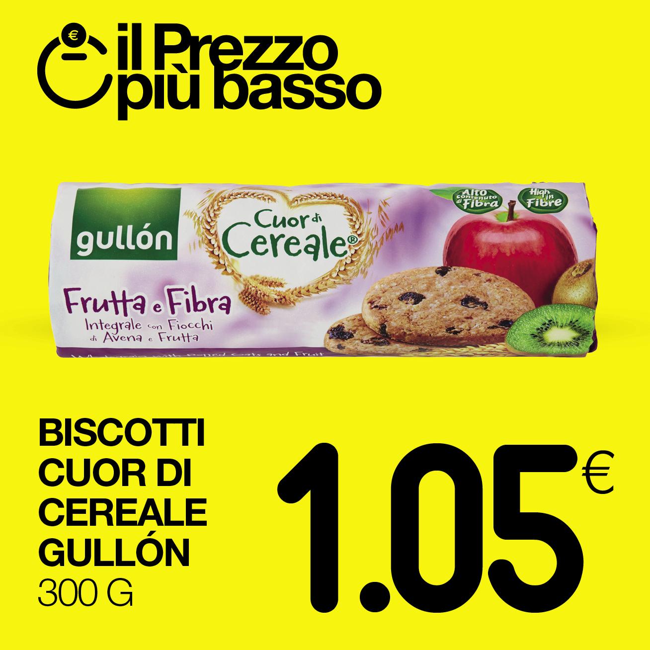 Centro Coop Italia E Offerte Promozioni Volantini Supermercati xq1wfW46Xw
