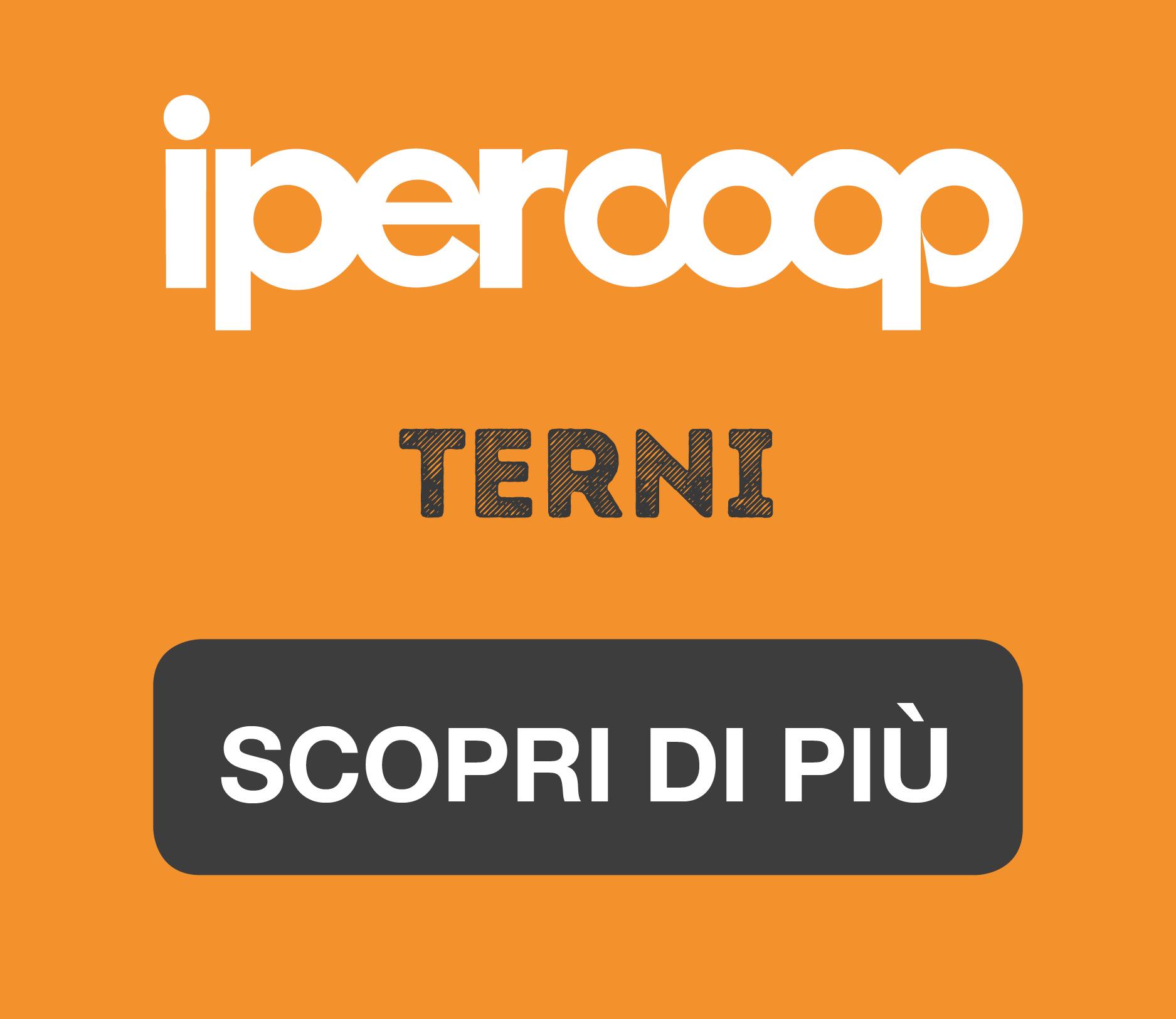Servizi Coop Centro Italia