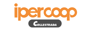 ipercoop collestrada