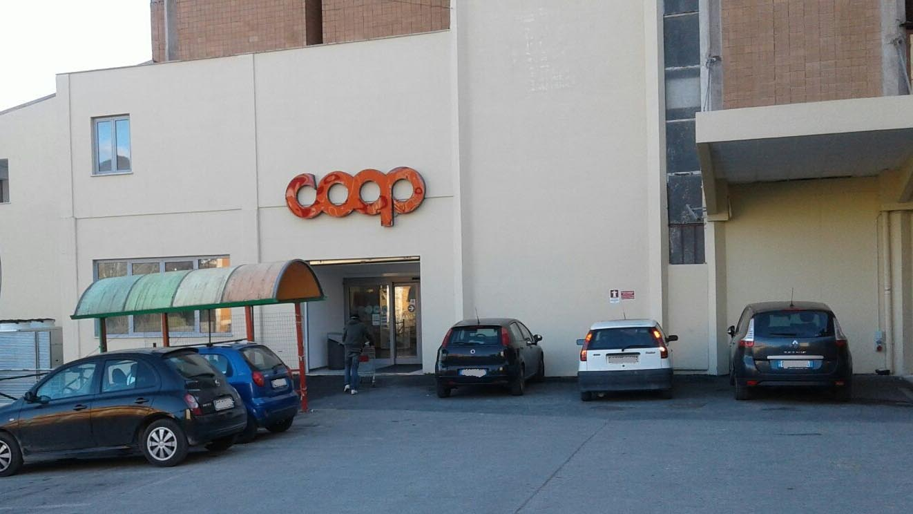 Comune Di Montopoli Di Sabina supermercato coop montopoli di sabina (ri) offerte e orari