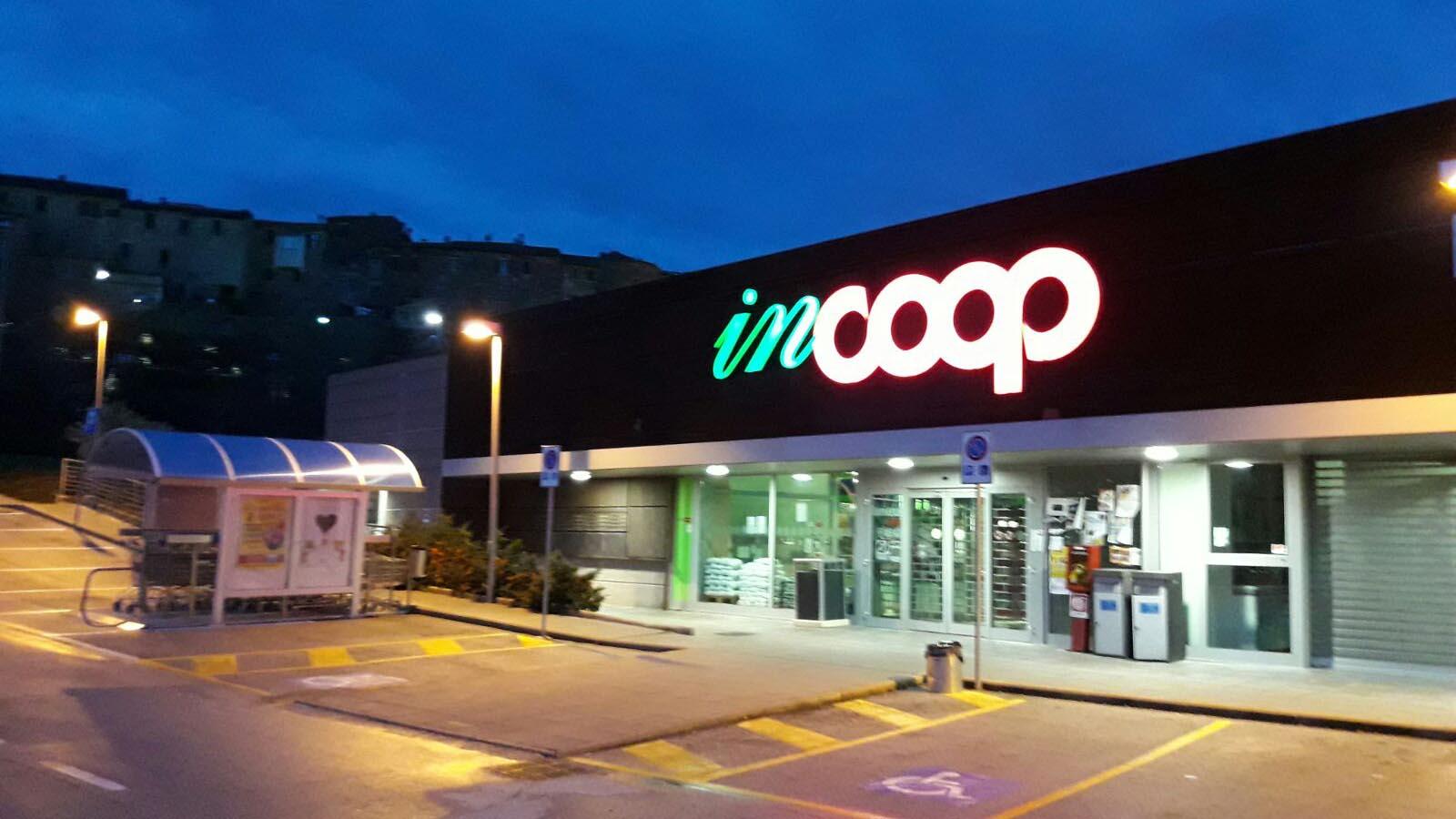 supermercato in coop rapolano terme si offerte e orari